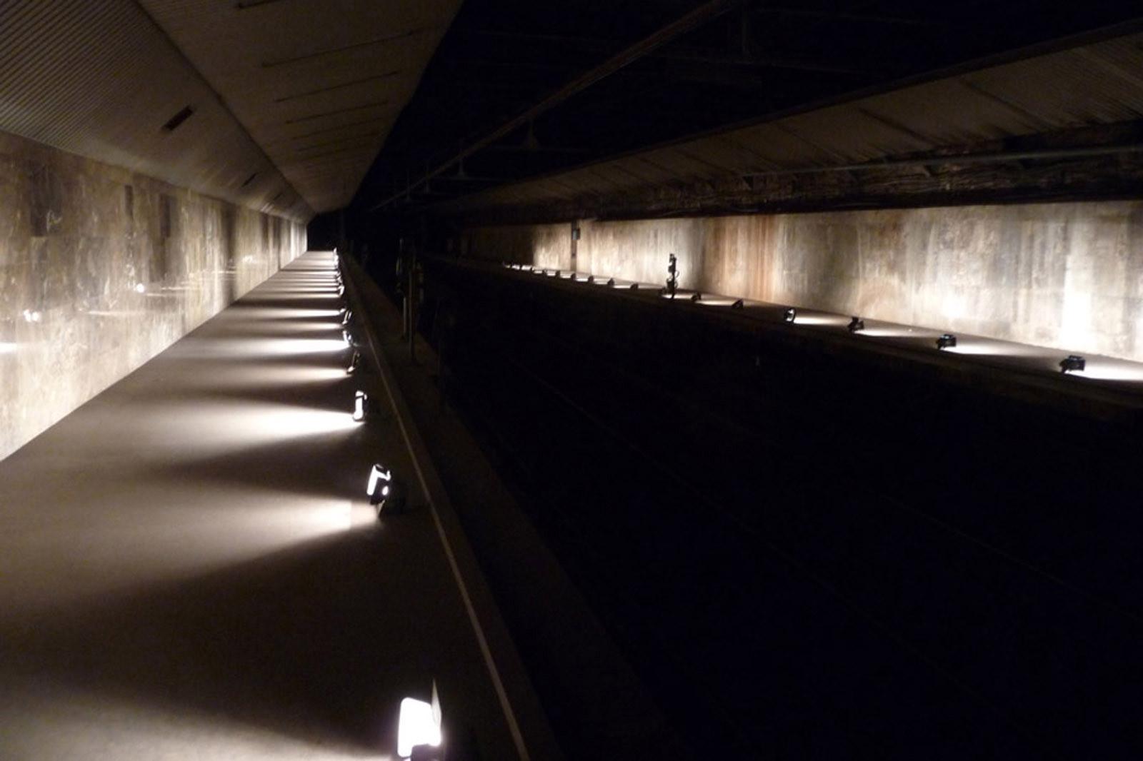 1-Gaudì-Underground-Before.jpg