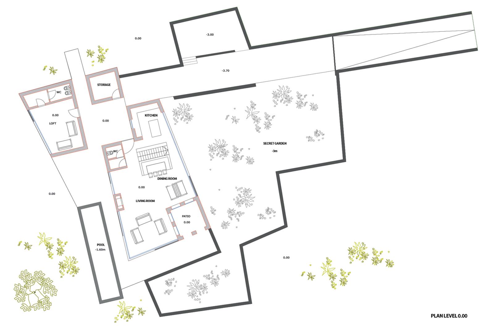 1-Plan-level-0.001.jpg