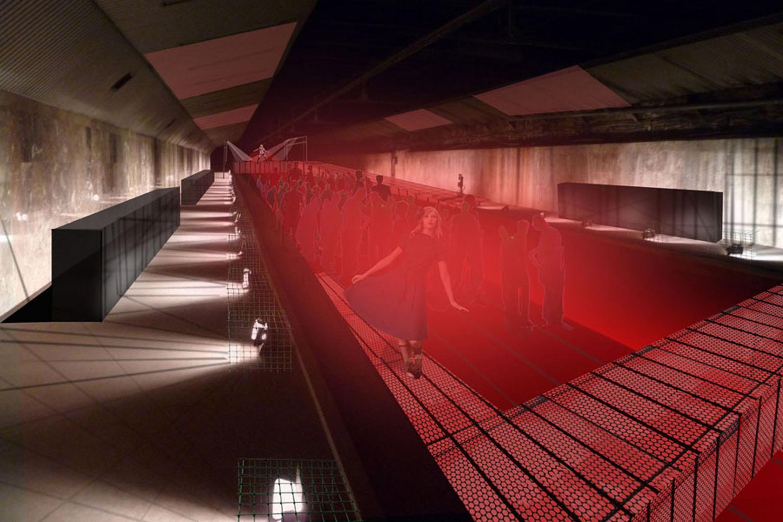 2-Gaudì-Underground-festival-project-view.jpg