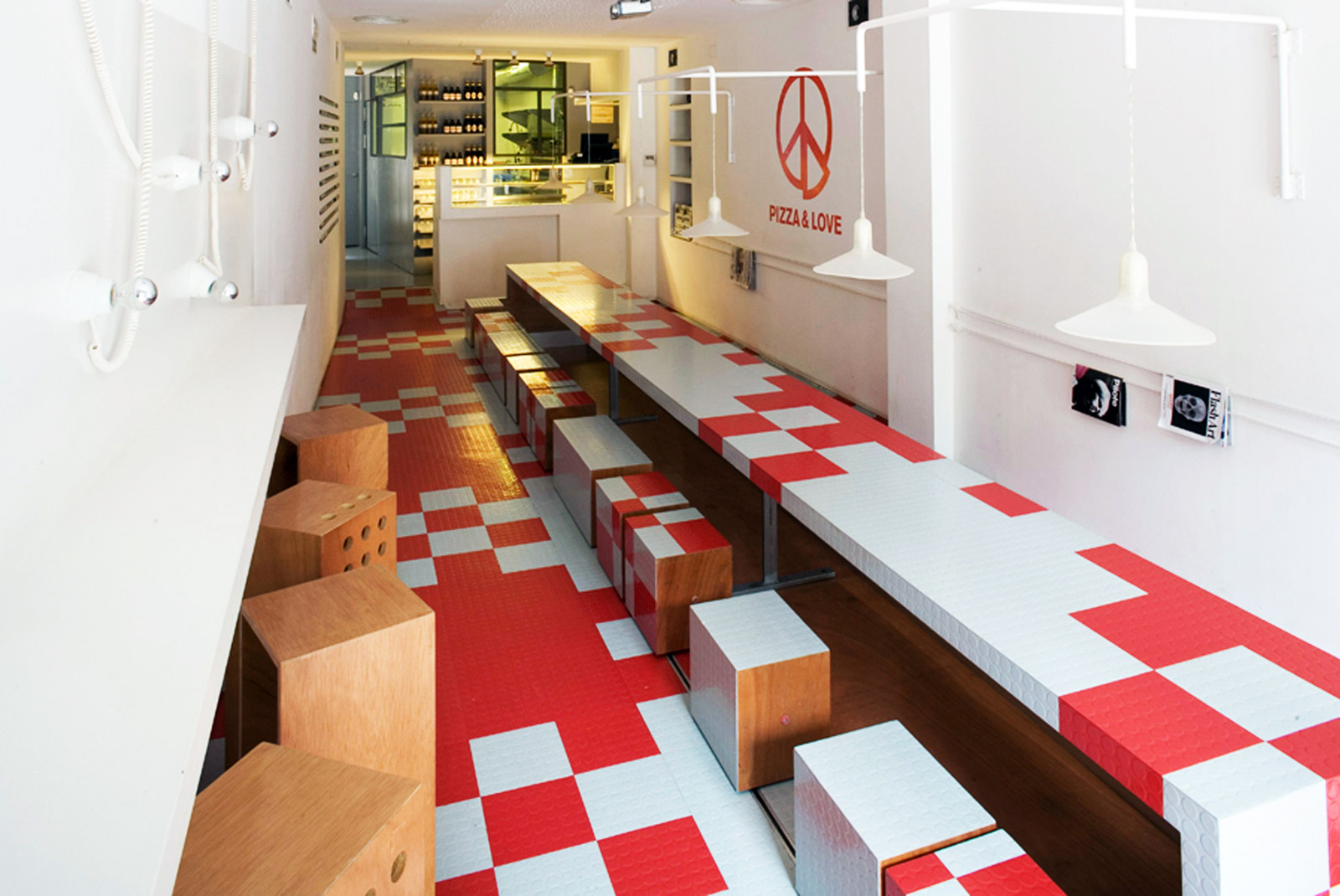 2-PizzaLove-2.jpg