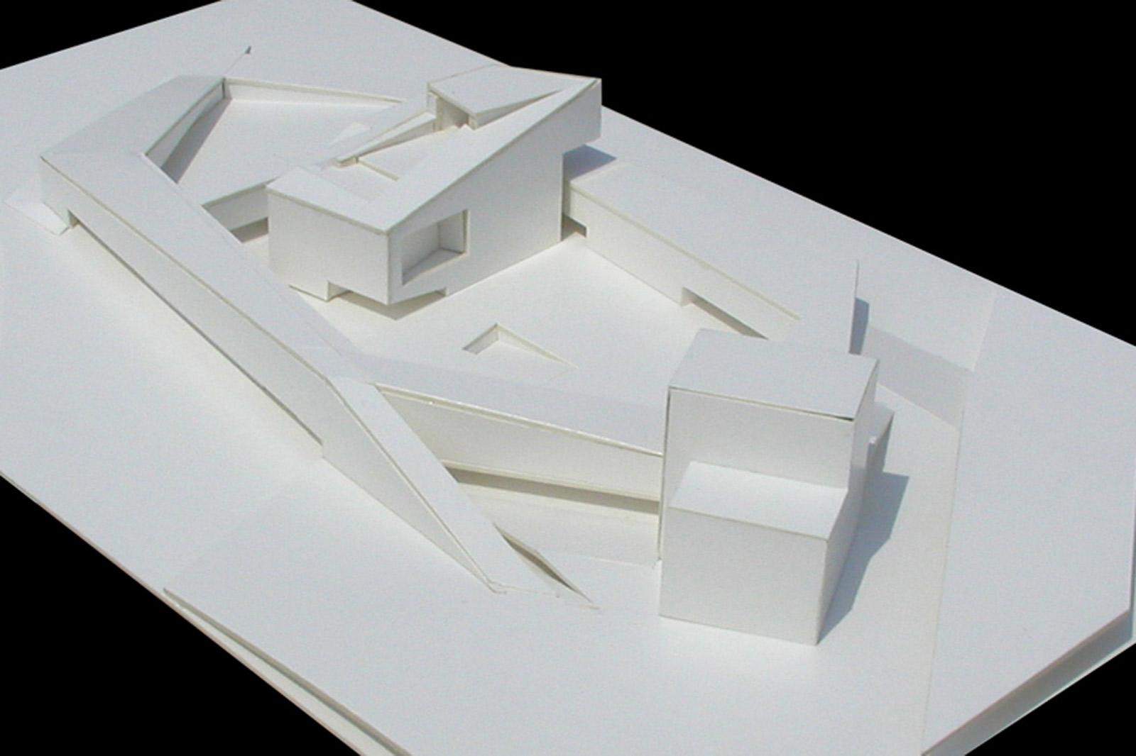 3-Europan7-model-perspective1.jpg