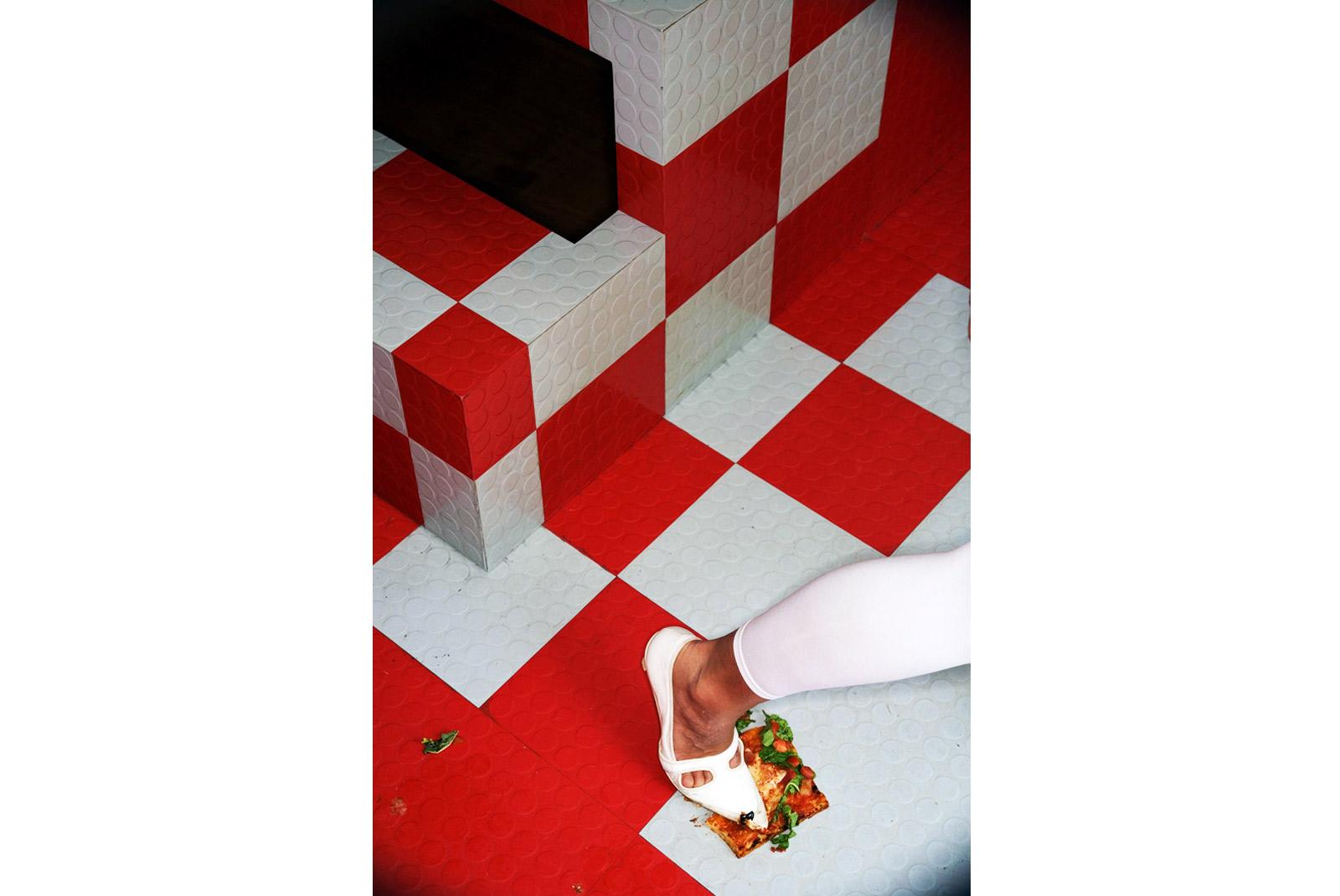 8-PizzaLove-2.jpg