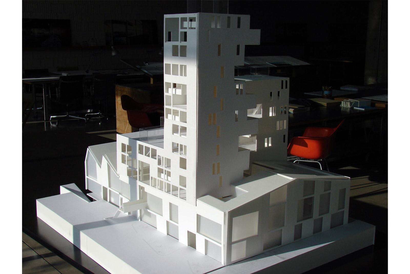 9-Viale-Toscana-model-view-2.jpg
