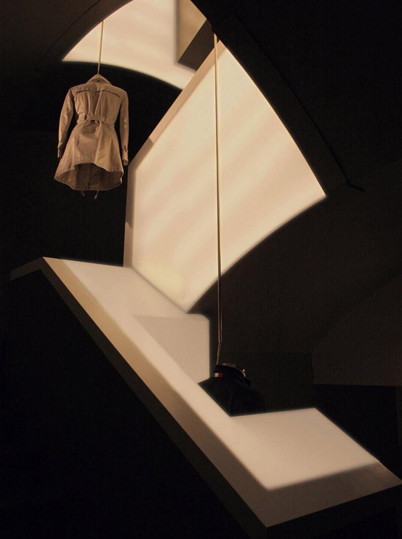 Candido1859_stairs.jpg