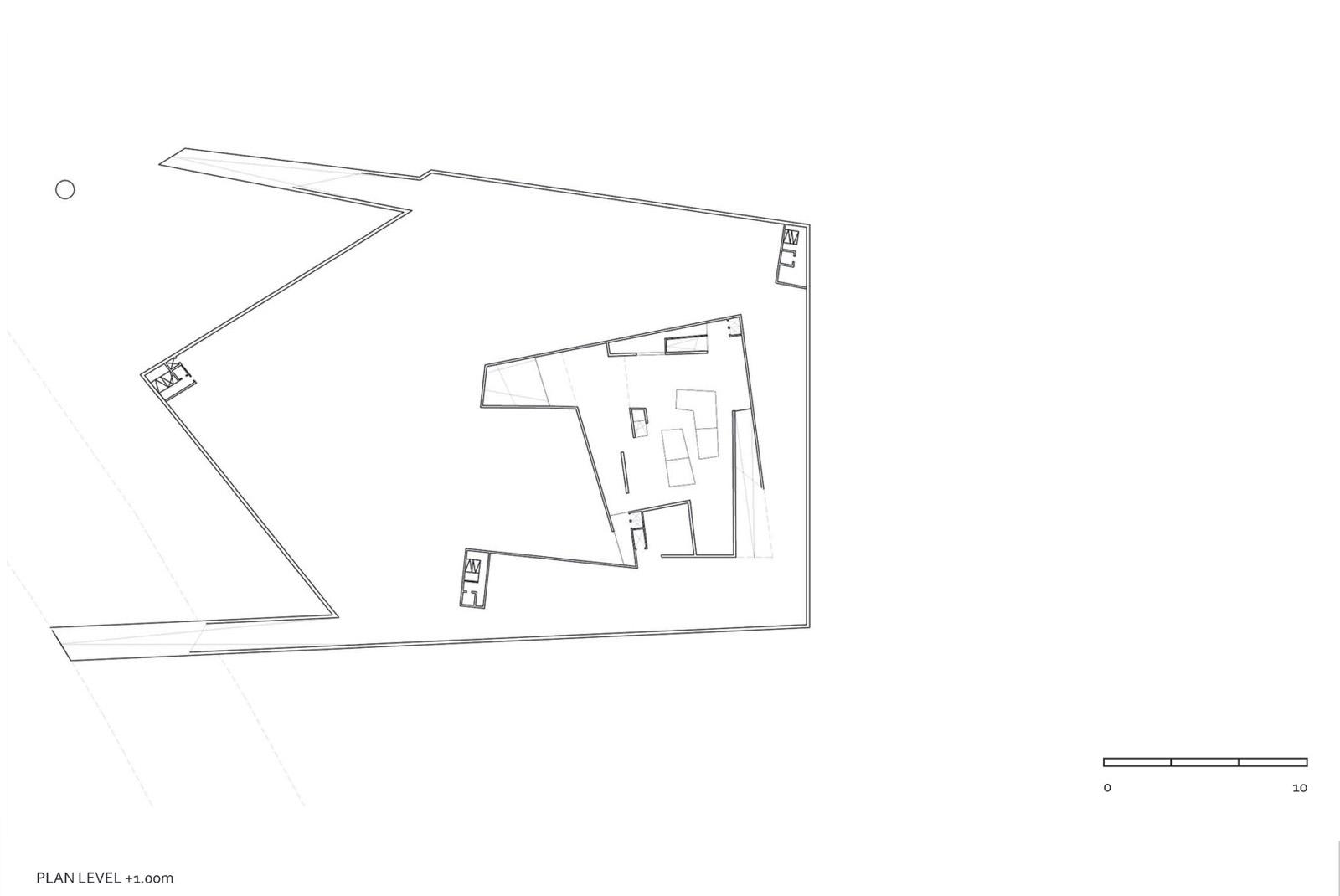 Europan7-3_plan-+1m1.jpg