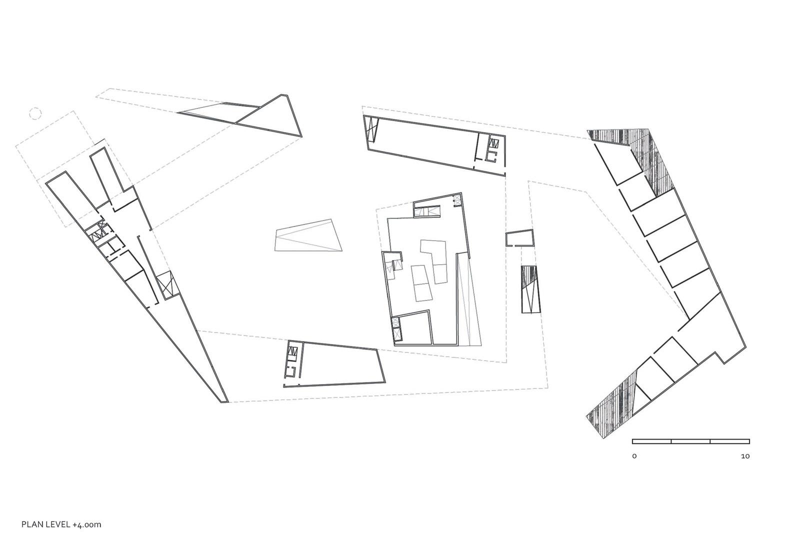 Europan7-4_plan-+4m.jpg