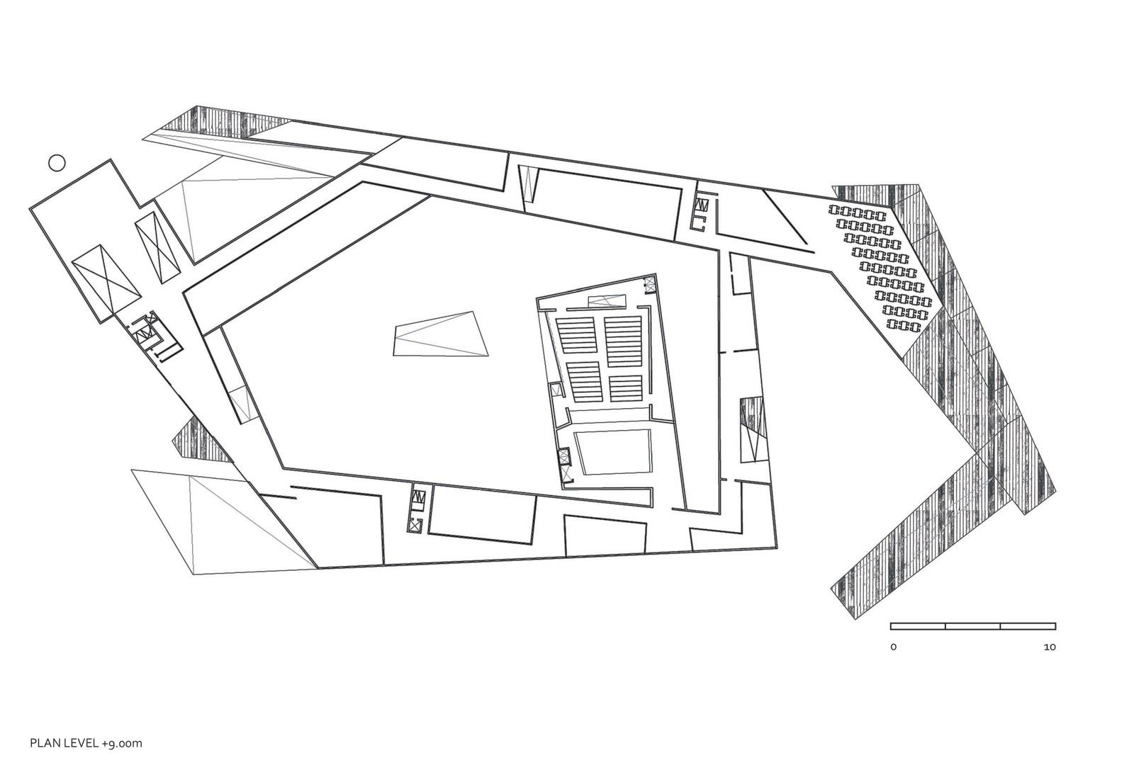 Europan7-5_plan-+9m.jpg