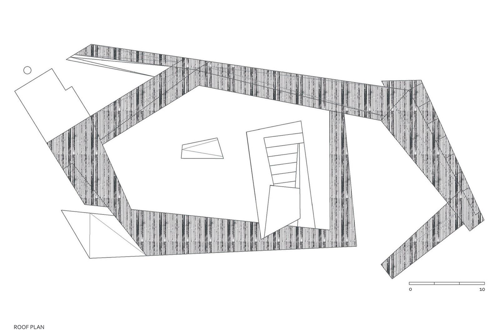 Europan7-7_roof-plan1.jpg