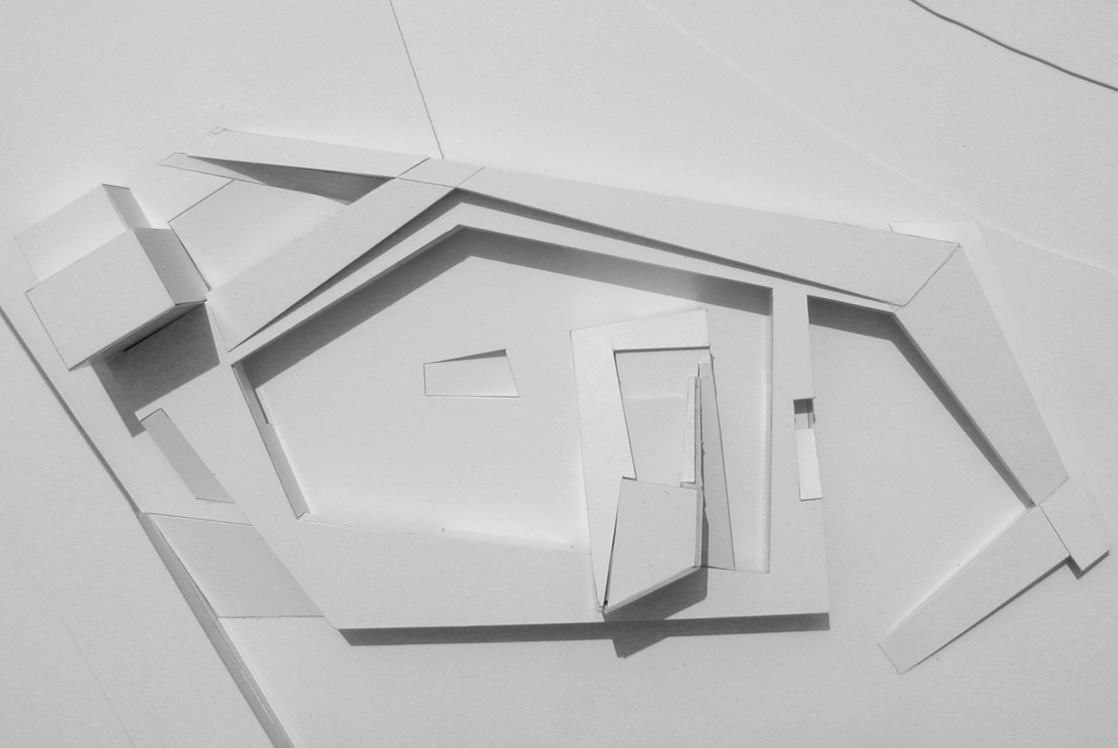 Europan7-8_model-plan.jpg