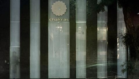 THUMBNAIL2-Chakras-Restaurant