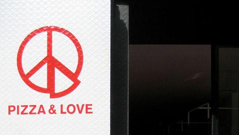 Thumbnail-Pizza&Love