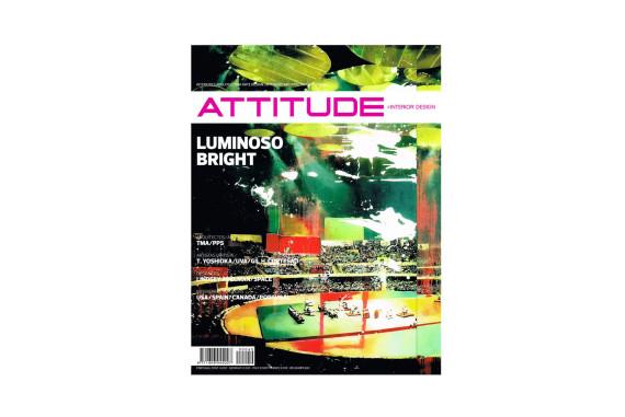 Attitude Interior Design
