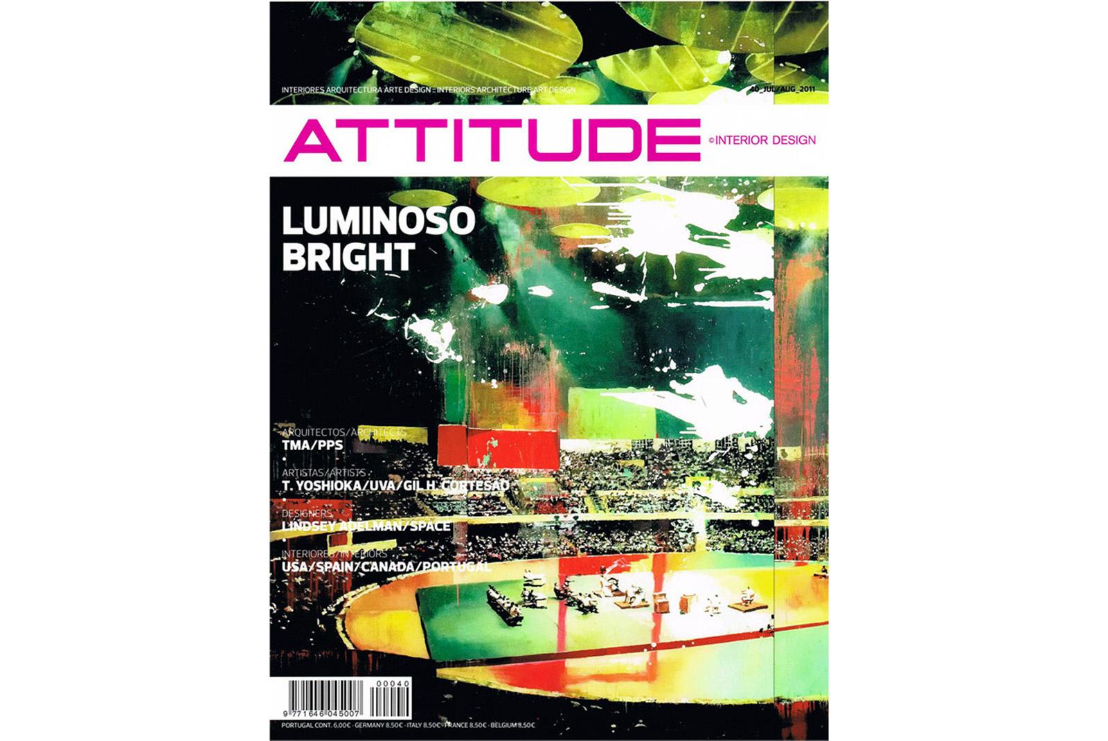 Attitude-pag1