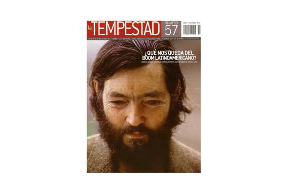 La-Tempestad thumb