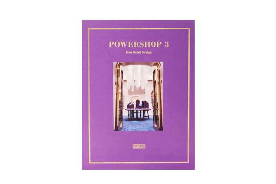 Powershop3 thumb