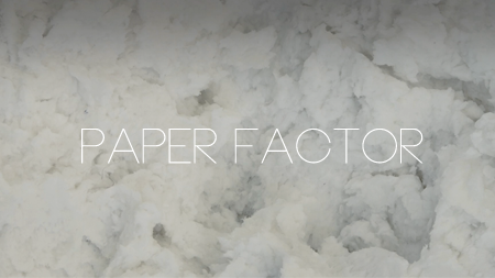 Paper Factor